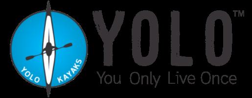 Yolo Kayaks Deutschland